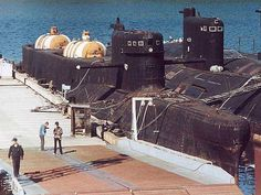 Click image for larger version Name: Views: 1 Size: KB ID: 61878 Navy Coast Guard, Russian Submarine, War Machine, Air Force, City, Evolution, Weapons, Ships, India