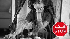 Children did not choose to divorce, do not punish them!!!  Production: Epic Reels Director/DOP: Kostas Lalas Second Camera: Kashmer Manalo @EpicReels Editing: Jackson Benjamin @EpicReels Production: Igor Petrovic @EpicReels Photos: Katerina Thanou @EpicReels