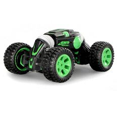 RCBuying supply PXtoys 9903 Double-Sided Stunt Rc Car 360 Rotation Toy sale online,best price and shipping fast worldwide. Hors Route, Rc Autos, Toy Sale, Rc Cars, Andorra, Belize, Stunts, Congo, Philippines