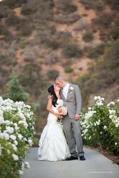 Gloria Michael Serendipity Garden Wedding Serendipity Garden