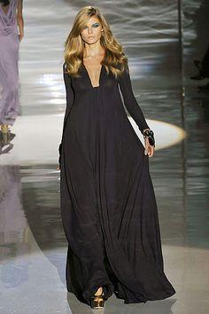 gucci gypsy dress