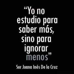 #FelizMartes  Yo no estudio para  frases proZesa