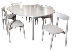 Columbus Ohio Consignment, Columbus Ohio Consignment Furniture, Brand Name Consignment  Furniture, Used Furniture