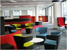 uni-chairs.jpg (613×460)