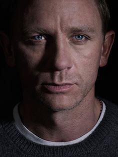 Beautiful Creatures in The movie — Daniel Craig by David Ellis