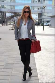 amazing outfit - Buscar con Google