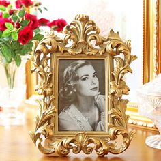 Cheap Frame on Sale at Bargain Price, Buy Quality decorative gift trays, gift craft home decor, decorative gift tags from China decorative gift trays Suppliers at Aliexpress.com:1,Color:Yellow 2,Size:6 INCH 3,Material:Resin 4,Pack Type:Multi-frame 5,Shape:Irregular
