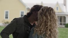 Discover & share this Nashville on CMT GIF with everyone you know. GIPHY is how you search, share, discover, and create GIFs. Nashville Series Finale, Jonathan Jackson, Love You So Much, Rhode Island, Favorite Tv Shows, Daughter, Love You Very Much