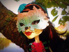 Masquerade | Flickr - Photo Sharing!