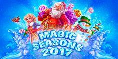 """Képtalálat a következőre: """"magic seasonsgame"""" Alpine Meadow, Magic, Painting, Art, Art Background, Painting Art, Kunst, Paintings, Performing Arts"""