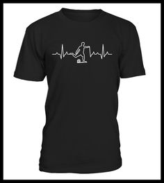 Fussball EKG (*Partner Link)