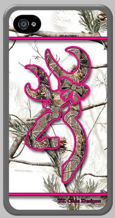 iPhone love this camo case! Country Girl Style, Country Girls, Country Life, Cute Phone Cases, Iphone Cases, Iphone 4, Camo Wallpaper, Camouflage Wallpaper, My Favorite Color