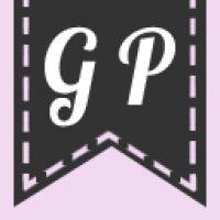 Generación papel – Blog de libros y literatura: novelas, cómics, relatos, ensayos…