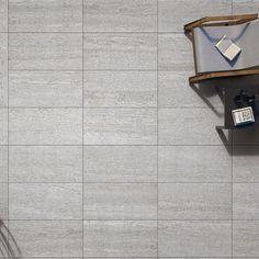 https www pinterest com tilebar new tile ideas to tile your world