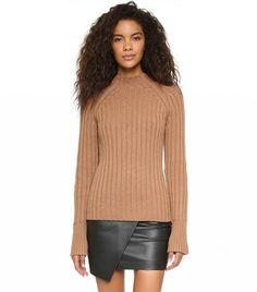 Demylee Beverly Sweater