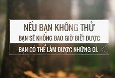Những câu nói hay bất hủ về ước mơ trong cuộc sống tươi đẹp - https://www.blogtamtrang.vn/nhung-cau-noi-hay-bat-hu-ve-uoc-mo-trong-cuoc-song-tuoi-dep/