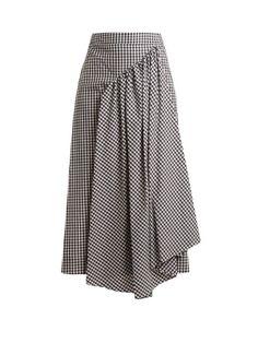1a4b5549c735bd 1372 Best Skirt & Dress images in 2019 | Spring summer, Womens ...