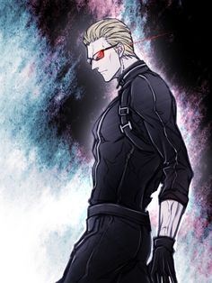 Albert Wesker, Evil Games, Resident Evil 5, Fandom Games, The Evil Within, Best Horrors, King Of Fighters, Cultura Pop, Looks Cool