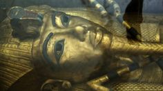 King Tut's tomb may contain hidden chamber | CBC | September 30, 2015