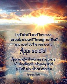 Image may contain: cloud, sky, text, outdoor and nature Positive Affirmations Quotes, Affirmation Quotes, Positive Quotes, Manifestation Law Of Attraction, Law Of Attraction Affirmations, Secret Law Of Attraction, Law Of Attraction Quotes, Spiritual Prayers, Spiritual Quotes