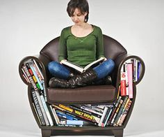 Hollowed Out Reading Chair http://www.thisiswhyimbroke.com/hollowed-out-reading-chair