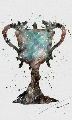 Harry Potter News and Photos: Triwizard Cup, Harry Potter Arte Do Harry Potter, Harry Potter Room, Yer A Wizard Harry, Harry Potter Universal, Harry Potter Fandom, Harry Potter World, Harry Potter Artwork, Hogwarts, Wallpaper Harry Potter