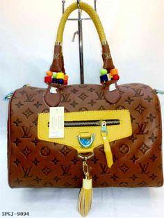 LV Handbag-1740