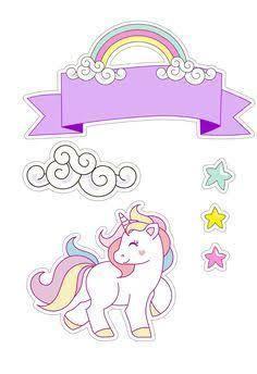 Resultado de imagem para olho de unicornio para imprimir