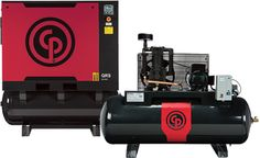 Quantum Air Compressors helps keep your industrial air compressors in excellent running condition. We have the products, expertise and resources to carry out a major overhaul of your existing equipment or provide you with new quality air compressors that meet your budget and expectations.