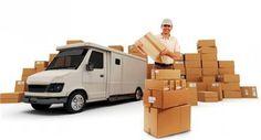 Parcel, Kurier- und Postzustellung #business #shippingservices #parceldelivery #parcelservice #courierservices #Expresstransport #Pakettransporte #Paketzustellung #luftpostpaket #Paketdienst Phone: +31 (0) 74 8800700  E-Mail: info@parcel.nl