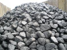 Large Coal Cobbles