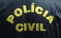 Funcionário público é preso por corrupção passiva em Paranatinga/MT.