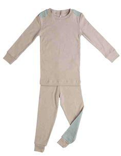 Boys Sleepwear, Little Gentleman, Pajama Set, Wetsuit, Rest, Gift Ideas, Shoulder, Swimwear, Fashion