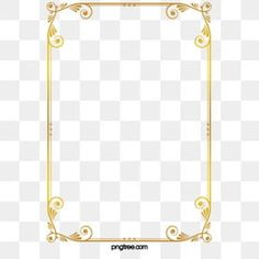 Geometric Heart, Geometric Background, Marcos Vintage Png, Adobe Illustrator, Png Transparent, Rose Gold Brushes, Frame Border Design, Image Clipart, Wedding Frames
