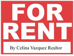 Celina Vazquez Home Selling Team brings you the best rental of the Inland Empire  #forrent #homesforrent #homesforlease #rentals #propertymanagement #inlandempirerentals #ranchocucamongarentals #homesforrentranchocucamonga