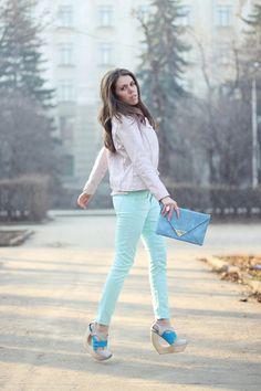 Asos-jeans-j-brand-jacket-h-m-sweater-asos-bag-jeffrey-campbell-wedges_400