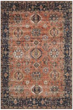 25 Carpet Rugs Ideas Rugs Rugs On Carpet Carpet