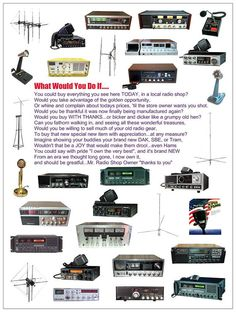 cb action guide radio technology the o jays back when cool reading cb radio poster 18 x 24 by gewelsngems