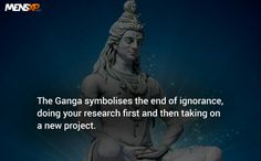 Ganga, River Ganga, Shiv Shankar.