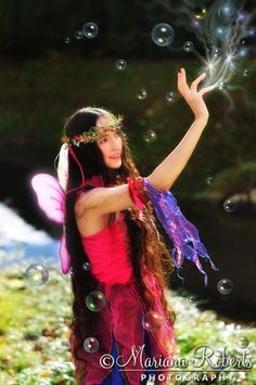 Goddess Photography and Photographic Art by Mariana Roberts Photography. Bride in the Forest Enchanted Wedding Photography Syracuse NY. Goddess and Bride Enchanted Forest High Fashion Photography and Fantasy Art. Fantasy Photography in Syracuse New York and Upstate New York. Beautiful Models Photos in New York. Artistic Women Models Photography. Fantasy Art Photographer Upstate New York. Professional Artistic Fantasy Wedding Photography Liverpool NY. CNY Wedding Photographer. Celestial…