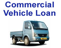 It's happy time for Delhi commercial vehicles getters, finding loans for a truck to trailers have become easy with the entry of myloanbazar.com in the market. Those who were looking for financial solutions in the sake of their needed commercial vehicle can take easy breathing as the financial communicator has proposed soft and cozy loan taking routes for businessmen and other such people. A loan taking process, especially commercial vehicle loan is always treated as one of the toughest…