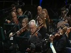 ▶ Once upon a time in America-Ennio Morricone - YouTube