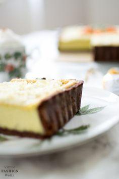 Die besten Tipps für den perfekten Cheesecake / Käsekuchen...