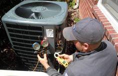 Air Conditioning Repair in Sherman Oaks, CA 818-853-9955 #air #conditioning #service #sherman #oaks http://south-sudan.nef2.com/air-conditioning-repair-in-sherman-oaks-ca-818-853-9955-air-conditioning-service-sherman-oaks/  # Air Conditioning Services in Sherman Oaks The closer we get to summer, the more it heats up in Sherman Oaks, California. No one wants to come home to a sweltering home everyday. Whether it is for basic comfort, or to avoid health complications, no one should have to…