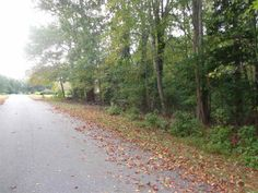 $32,500 Beautiful Lot in Golf Course Community