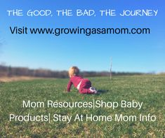 Honest Mom To Be and New Mom Parenting Advice and Info. To Find The Best Info for Pregnancy Checklists, Baby Basics, Colic Tips, Stay At Home Parenting, Toddlers Tips and Shop Baby Store at Growing As A Mom Pregnancy Checklist, Pregnancy Help, New Parents, New Moms, Parenting Advice, Kids And Parenting, Depression Help, Postpartum Depression, Baby Faces