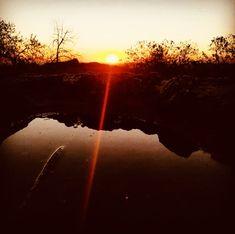 Celestial, Sunset, Outdoor, Art, Outdoors, Sunsets, Outdoor Games, The Great Outdoors, The Sunset