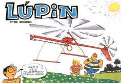 Paper Toys, Paper Crafts, Diy Crafts For Kids, Arts And Crafts, Rc Model, Aircraft Design, Games For Kids, 3d Printing, Symbols