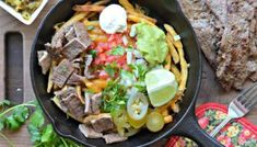 The Most Authentic Mexican Guacamole Recipe - My Latina Table Mexican Dishes, Mexican Food Recipes, Mexican Guacamole Recipe, Sweet Tamales, Carne Asada Fries, Tamale Recipe, Cucumber Recipes, Smoking Recipes, Beef Recipes For Dinner