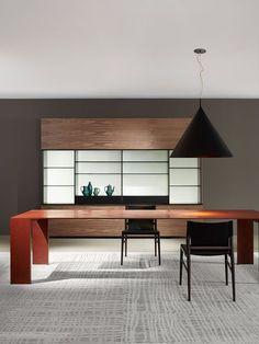 Porro | My Design Agenda | #mydesignagenda #frenchdesign #furnituredesign #bespokedesign #bespokefurniture #chairdesign #stylishchairs #stylishdesign #classydesign #designcomfort #contemporarydesign #moderndesign ##bestitaliandesign #interiordesign #homedecorideas
